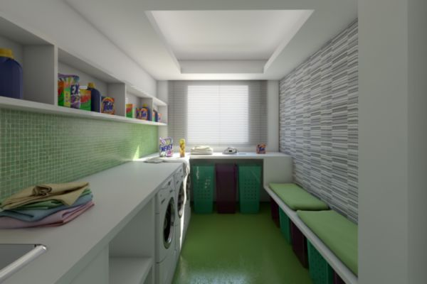 Loft em Caxias Do Sul | Choice Loft Space