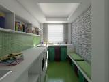 Loft em Caxias Do Sul | Choice Loft Space | Miniatura