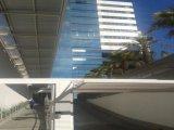 Sala Aérea em Farroupilha | Attuale Farroupilha | Miniatura