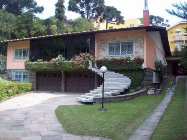 Casa em Canela | Casas