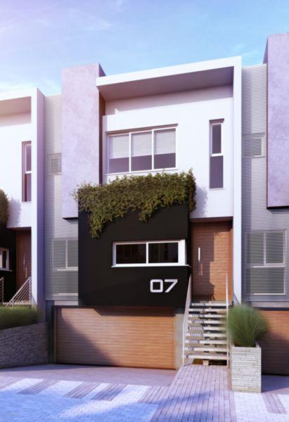 Casa em Caxias Do Sul | Ares Residence
