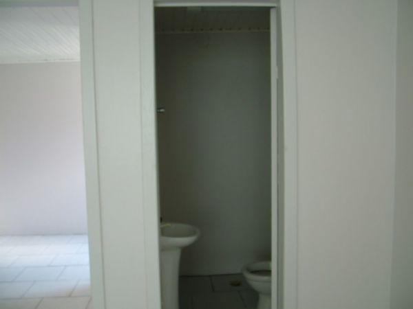 Apartamento em Caxias Do Sul | Edificio L.D . Freitas I