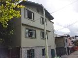 Apartamento em Caxias Do Sul | Edificio L.D . Freitas I | Miniatura