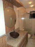 Apartamento em Caxias Do Sul   Residencial Monte Alegre   Miniatura