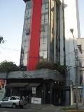 Sala Aérea em Caxias Do Sul | Centro Comercial Executivo | Miniatura