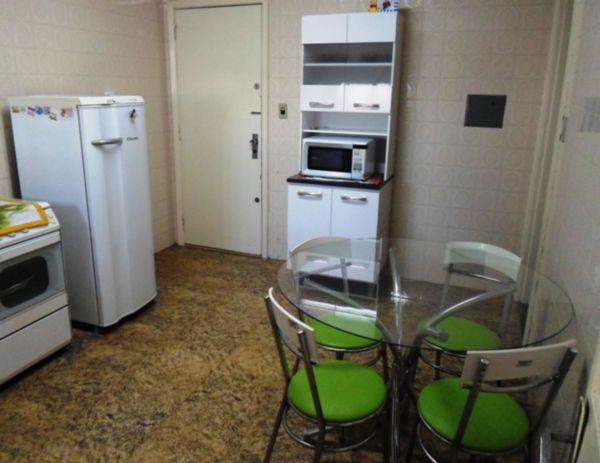 Apartamento em Caxias Do Sul | Edificio Primor
