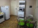 Apartamento em Caxias Do Sul | Edificio Primor | Miniatura