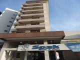 Apartamento Kitnet em Caxias Do Sul | Nuova Citta Residencial | Miniatura