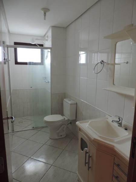 Apartamento Kitnet em Caxias Do Sul | Nuova Citta Residencial
