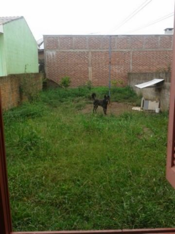 Sobrado em Caxias Do Sul | Sobrados