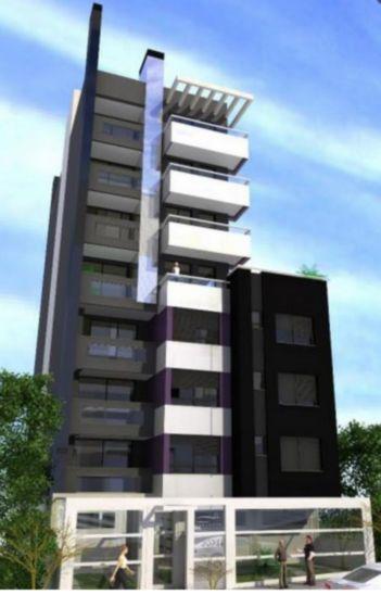 Apartamento em Caxias Do Sul | Residencial Comodoro