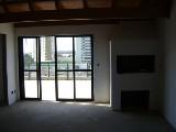 Cobertura em Caxias Do Sul | Compenhague | Miniatura