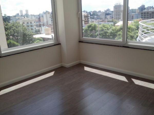 Apartamento em Caxias Do Sul | Residencial Iande