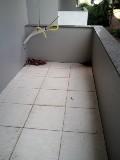 Apartamento em Caxias Do Sul | Residencial Iande | Miniatura