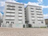 Apartamento em Caxias Do Sul | Residencial Chico De Holanda | Miniatura