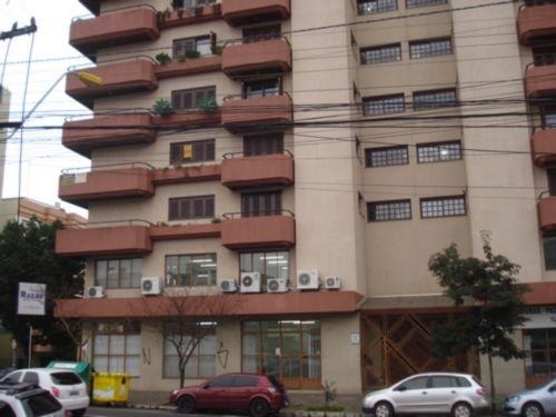 Apartamento em Caxias Do Sul | Imperator Sul