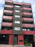 Apartamento em Caxias Do Sul | Altos Do Seminario | Miniatura
