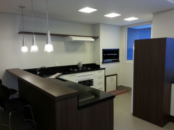 Apartamento em Caxias Do Sul | Altos Do Seminario
