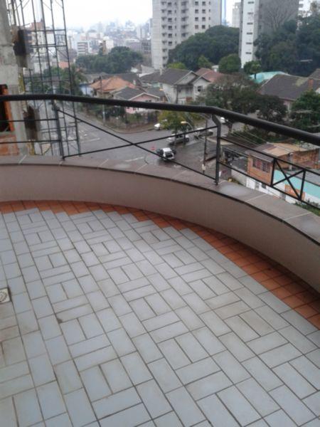 Apartamento em Caxias Do Sul | Palazzo Del Fiori