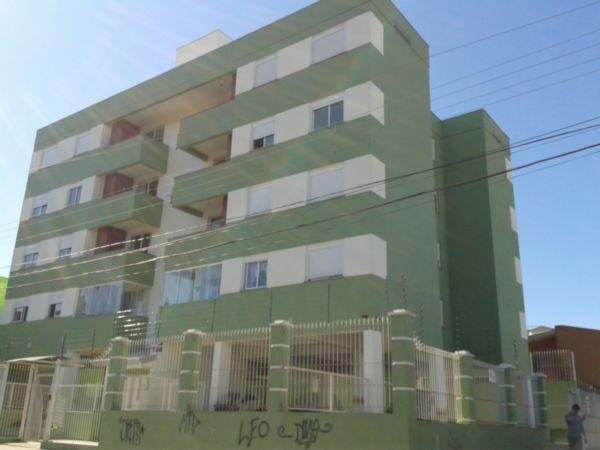 Apartamento em Caxias Do Sul | Aquiles