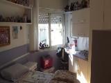 Apartamento em Caxias Do Sul   Edificio Guerino   Miniatura