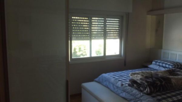 Apartamento em Caxias Do Sul   Edificio Guerino