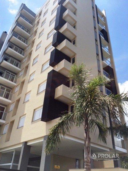 Apartamento em Caxias Do Sul | Plaza Carmona