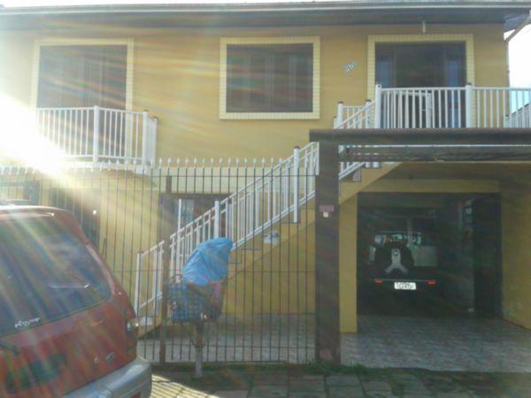Casa em Caxias Do Sul | Casas