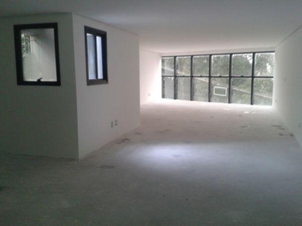 Sala Aérea em Caxias Do Sul | Studio 410