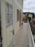 Sobrado em Caxias Do Sul | Dona Laura | Miniatura