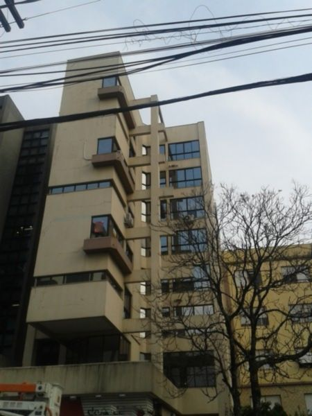 Apartamento em Caxias Do Sul | Trianon Residence