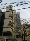 Apartamento em Caxias Do Sul | Trianon Residence | Miniatura