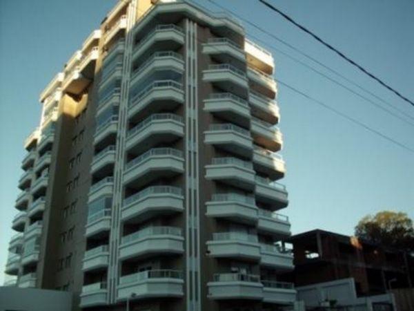 Apartamento em Caxias Do Sul | Solarium Da Colina
