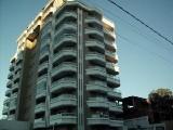 Apartamento em Caxias Do Sul | Solarium Da Colina | Miniatura