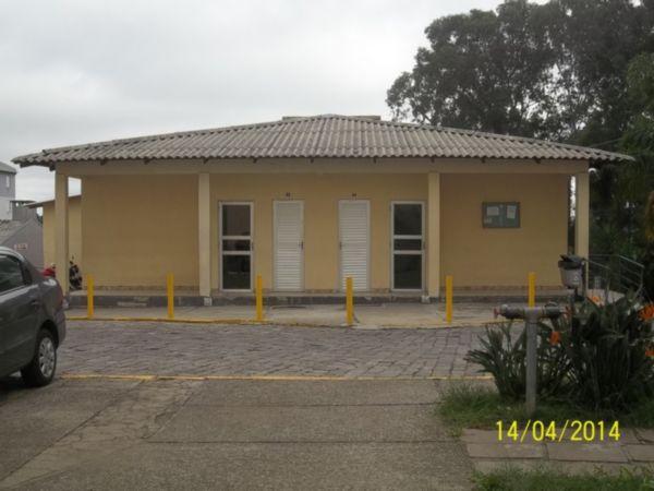 Apartamento em Caxias Do Sul | Vivenda Dos Imigrantes