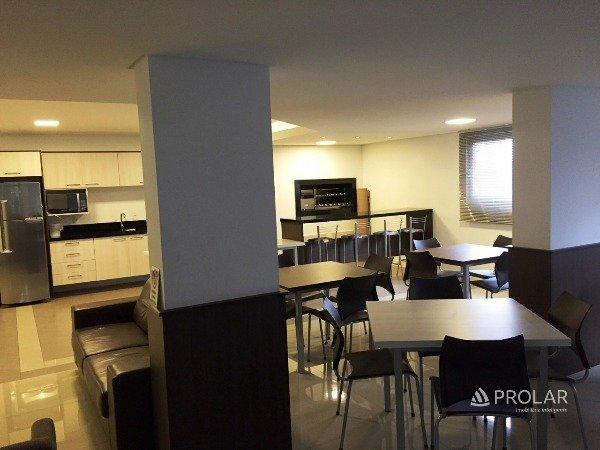 Apartamento em Caxias Do Sul | Rimini