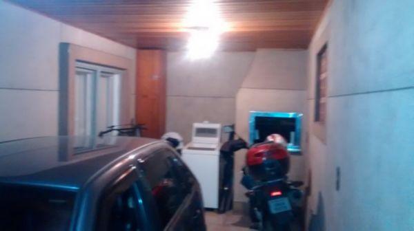 Casa em Caxias Do Sul   Loteamento Monte Castelo