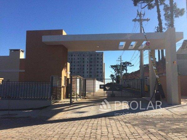 Apartamento em Caxias Do Sul | Villaggio Ventura