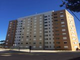 Apartamento em Caxias Do Sul | Villaggio Ventura | Miniatura
