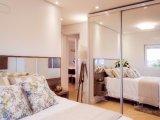 Apartamento em Caxias Do Sul | Enjoy Residence | Miniatura