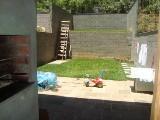 Sobrado em Caxias Do Sul | Sobrados | Miniatura