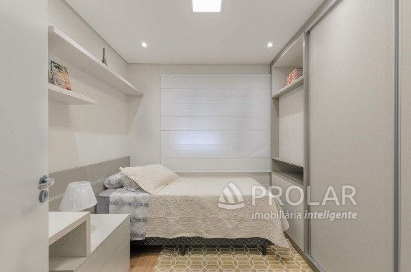 Apartamento em Caxias Do Sul | Intersection
