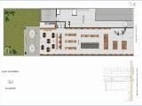 Sala Aérea em Caxias Do Sul | Duke Corporate | Miniatura