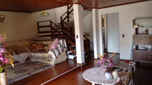 Cobertura em Caxias Do Sul | Village Des Fleurs