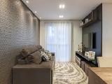 Apartamento em Caxias Do Sul   Residencial Borr   Miniatura