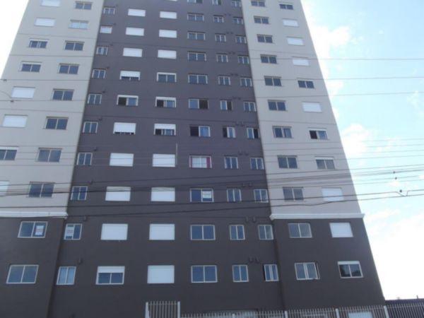 Apartamento em Caxias Do Sul | Sublime Residence