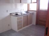Apartamento em Caxias Do Sul | Villa Caterina | Miniatura