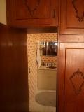 Apartamento em Caxias Do Sul | Toscanini | Miniatura