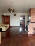 Apartamento em Caxias Do Sul | Aries | Miniatura