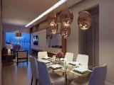 Apartamento em Caxias Do Sul | Season Residence | Miniatura